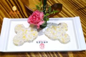 江苏玉米鱼滑